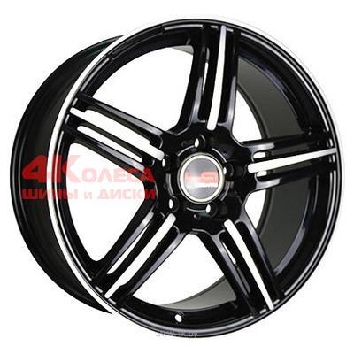 http://api-b2b.pwrs.ru/15750/pictures/wheels/LegeArtis_Concept/Concept-MB521/src/big_BKF.jpg