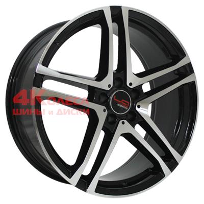 http://api-b2b.pwrs.ru/15750/pictures/wheels/LegeArtis_Concept/Concept-MR523/src/big_BKF.png