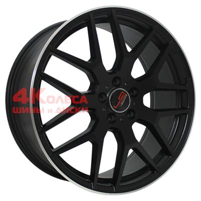 http://api-b2b.pwrs.ru/15750/pictures/wheels/LegeArtis_Concept/Concept-MR524/src/big_MBPS.png