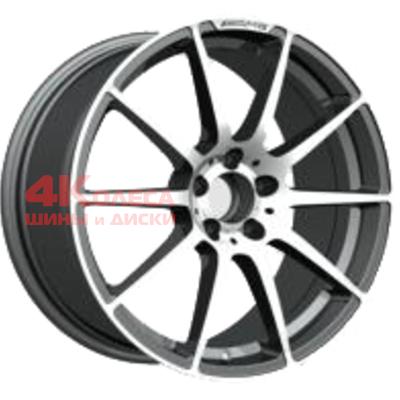 http://api-b2b.pwrs.ru/15750/pictures/wheels/LegeArtis_Concept/Concept-MR528/src/big_GMF.png