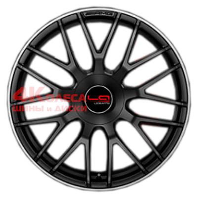 http://api-b2b.pwrs.ru/15750/pictures/wheels/LegeArtis_Concept/Concept-MR529/src/big_MBPL.png