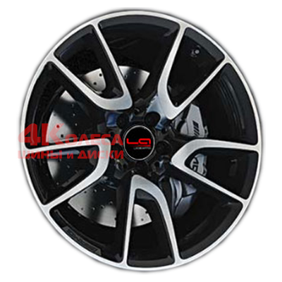 http://api-b2b.pwrs.ru/15750/pictures/wheels/LegeArtis_Concept/Concept-MR530/src/big_BKF.png