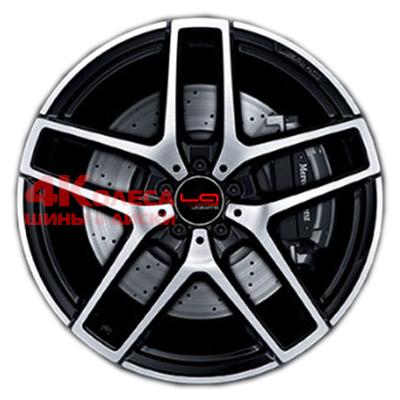 http://api-b2b.pwrs.ru/15750/pictures/wheels/LegeArtis_Concept/Concept-MR531/src/big_BKF.png