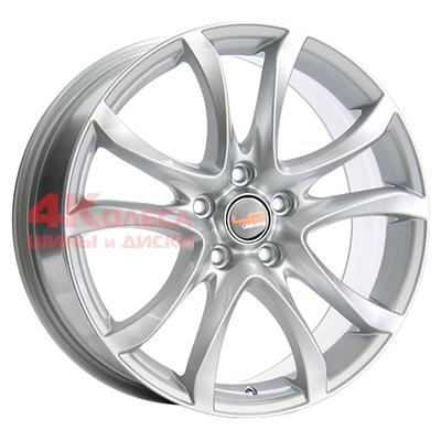 http://api-b2b.pwrs.ru/15750/pictures/wheels/LegeArtis_Concept/Concept-MZ501/src/big_Sil.png