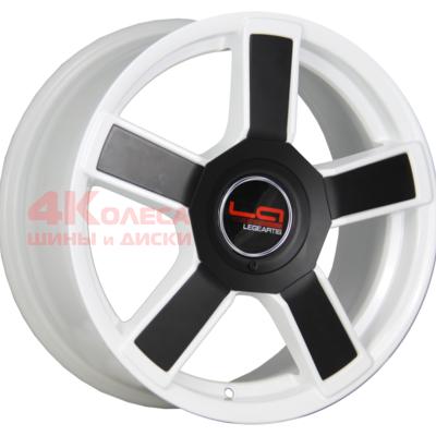 http://api-b2b.pwrs.ru/15750/pictures/wheels/LegeArtis_Concept/Concept-Mi534/src/big_White_Plus_Black_inserts.png