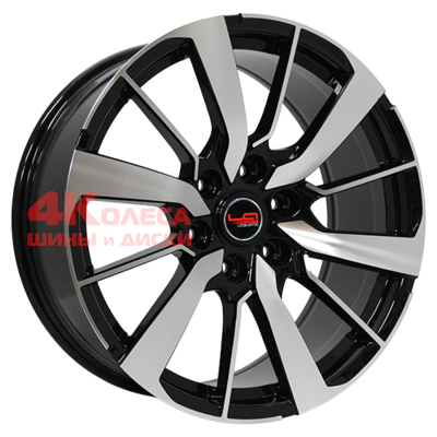 http://api-b2b.pwrs.ru/15750/pictures/wheels/LegeArtis_Concept/Concept-Mi548/src/big_BKF.png