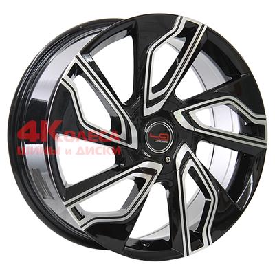http://api-b2b.pwrs.ru/15750/pictures/wheels/LegeArtis_Concept/Concept-NS502/src/big_BKF.png