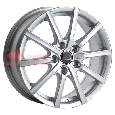 http://api-b2b.pwrs.ru/15750/pictures/wheels/LegeArtis_Concept/Concept-NS507/src/big_Sil.png