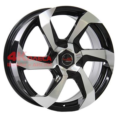 http://api-b2b.pwrs.ru/15750/pictures/wheels/LegeArtis_Concept/Concept-NS511/src/big_BKF.png