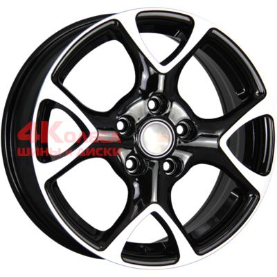 http://api-b2b.pwrs.ru/15750/pictures/wheels/LegeArtis_Concept/Concept-NS532/src/big_BKF.png