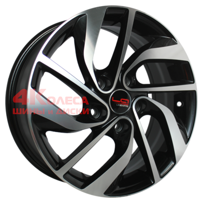 http://api-b2b.pwrs.ru/15750/pictures/wheels/LegeArtis_Concept/Concept-NS541/src/big_BKF.png