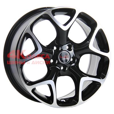 http://api-b2b.pwrs.ru/15750/pictures/wheels/LegeArtis_Concept/Concept-OPL502/src/big_BKF.png