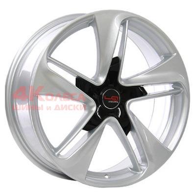 http://api-b2b.pwrs.ru/15750/pictures/wheels/LegeArtis_Concept/Concept-OPL503/src/big_Sil.jpg