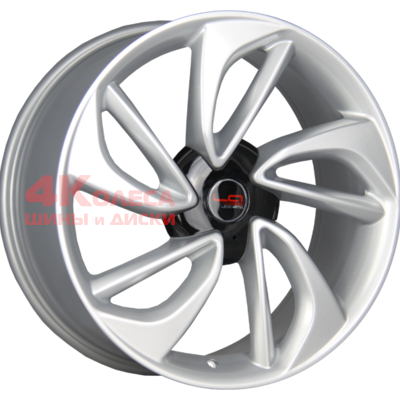 http://api-b2b.pwrs.ru/15750/pictures/wheels/LegeArtis_Concept/Concept-OPL513/src/big_Sil.png