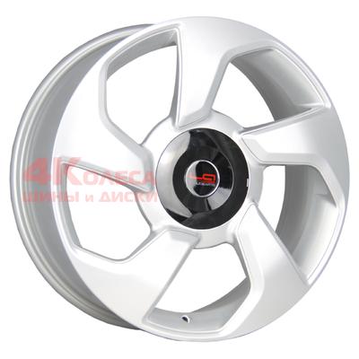 http://api-b2b.pwrs.ru/15750/pictures/wheels/LegeArtis_Concept/Concept-OPL514/src/big_Sil.png
