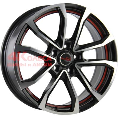 http://api-b2b.pwrs.ru/15750/pictures/wheels/LegeArtis_Concept/Concept-OPL516/src/big_BKFRS.png