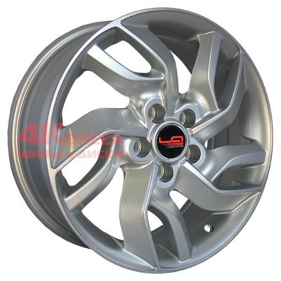 http://api-b2b.pwrs.ru/15750/pictures/wheels/LegeArtis_Concept/Concept-OPL521/src/big_Sil.png