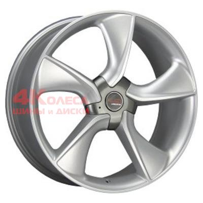 http://api-b2b.pwrs.ru/15750/pictures/wheels/LegeArtis_Concept/Concept-OPL524/src/big_Sil.jpg