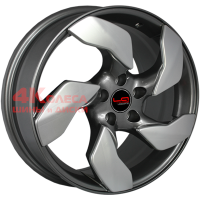 http://api-b2b.pwrs.ru/15750/pictures/wheels/LegeArtis_Concept/Concept-OPL539/src/big_GMPlusplastic.png