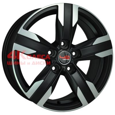 http://api-b2b.pwrs.ru/15750/pictures/wheels/LegeArtis_Concept/Concept-OPL542/src/big_MBF.png