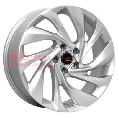 http://api-b2b.pwrs.ru/15750/pictures/wheels/LegeArtis_Concept/Concept-PG505/src/big_Sil.jpg