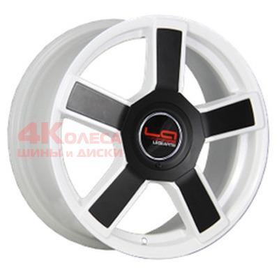 http://api-b2b.pwrs.ru/15750/pictures/wheels/LegeArtis_Concept/Concept-PG532/src/big_White_Plus_Black_inserts.jpg