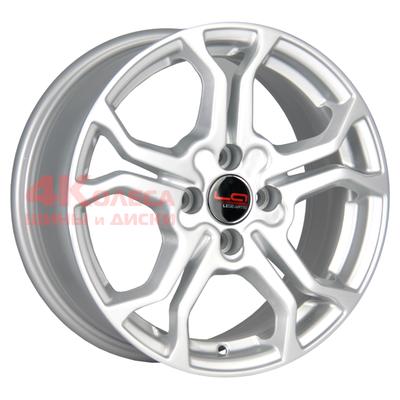 http://api-b2b.pwrs.ru/15750/pictures/wheels/LegeArtis_Concept/Concept-RN504/src/big_Sil.png