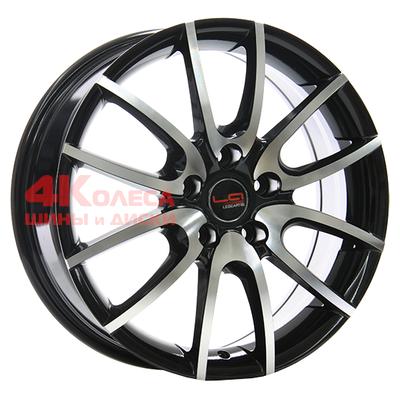 http://api-b2b.pwrs.ru/15750/pictures/wheels/LegeArtis_Concept/Concept-RN510/src/big_BKF.png