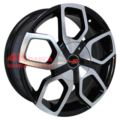 http://api-b2b.pwrs.ru/15750/pictures/wheels/LegeArtis_Concept/Concept-RN512/src/big_BKF.png