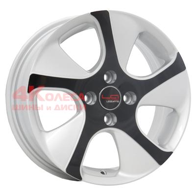 http://api-b2b.pwrs.ru/15750/pictures/wheels/LegeArtis_Concept/Concept-RN519/src/big_SPlusB.png
