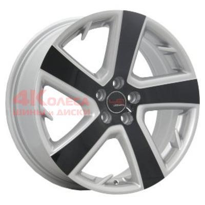 http://api-b2b.pwrs.ru/15750/pictures/wheels/LegeArtis_Concept/Concept-SB504/src/big_SPlusB.jpg