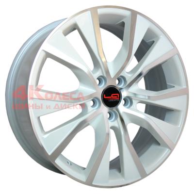 http://api-b2b.pwrs.ru/15750/pictures/wheels/LegeArtis_Concept/Concept-SB506/src/big_WF.png
