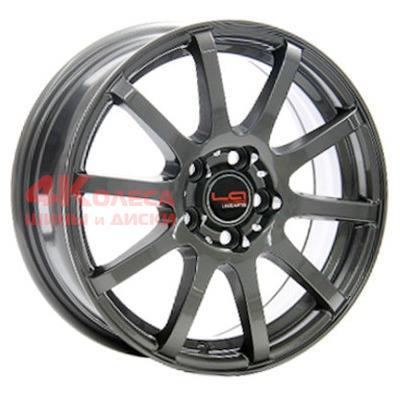 http://api-b2b.pwrs.ru/15750/pictures/wheels/LegeArtis_Concept/Concept-SK503/src/big_GM.jpg