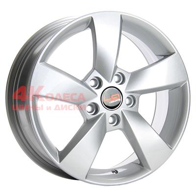 http://api-b2b.pwrs.ru/15750/pictures/wheels/LegeArtis_Concept/Concept-SK506/src/big_Sil.png