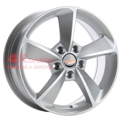 http://api-b2b.pwrs.ru/15750/pictures/wheels/LegeArtis_Concept/Concept-SK507/src/big_Sil.png