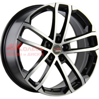 http://api-b2b.pwrs.ru/15750/pictures/wheels/LegeArtis_Concept/Concept-SK512/src/big_BKF.png