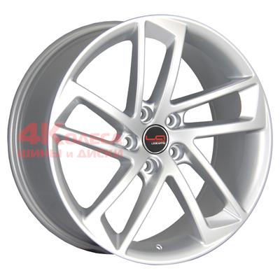 http://api-b2b.pwrs.ru/15750/pictures/wheels/LegeArtis_Concept/Concept-SK515/src/big_Sil.png