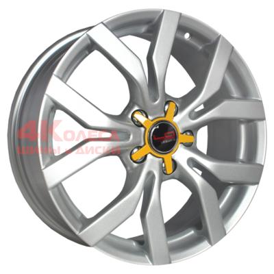 http://api-b2b.pwrs.ru/15750/pictures/wheels/LegeArtis_Concept/Concept-SK519/src/big_Sil.png