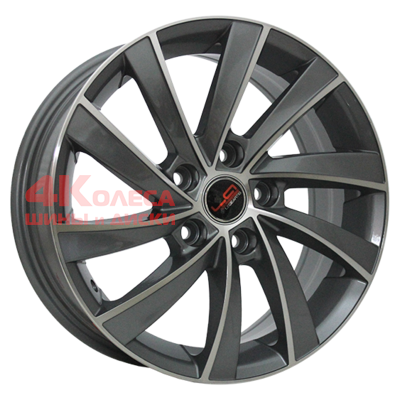 http://api-b2b.pwrs.ru/15750/pictures/wheels/LegeArtis_Concept/Concept-SK523/src/big_GMF.png