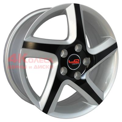 http://api-b2b.pwrs.ru/15750/pictures/wheels/LegeArtis_Concept/Concept-SNG506/src/big_SPlusB.png