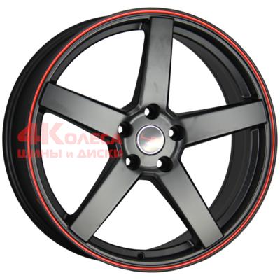 http://api-b2b.pwrs.ru/15750/pictures/wheels/LegeArtis_Concept/Concept-TY504/src/big_MBRS.png