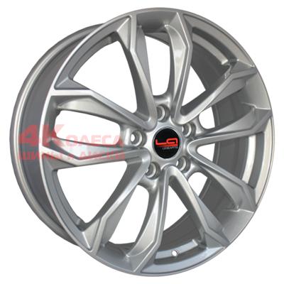 http://api-b2b.pwrs.ru/15750/pictures/wheels/LegeArtis_Concept/Concept-TY510/src/big_Sil.png