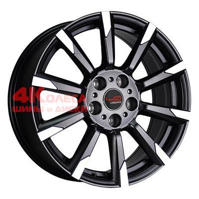 http://api-b2b.pwrs.ru/15750/pictures/wheels/LegeArtis_Concept/Concept-TY514/src/big_MBF.jpg