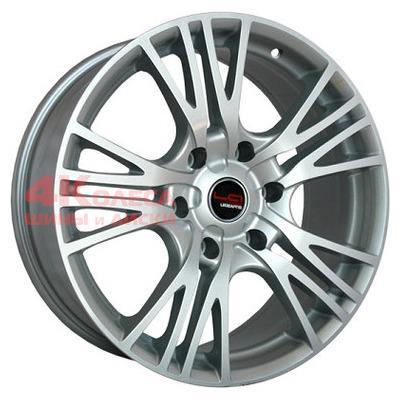 http://api-b2b.pwrs.ru/15750/pictures/wheels/LegeArtis_Concept/Concept-TY517/src/big_Sil.jpg