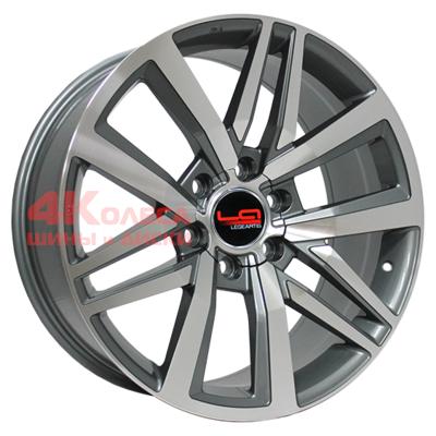 http://api-b2b.pwrs.ru/15750/pictures/wheels/LegeArtis_Concept/Concept-TY533/src/big_GMF.png