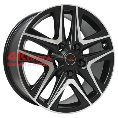 http://api-b2b.pwrs.ru/15750/pictures/wheels/LegeArtis_Concept/Concept-TY534/src/big_MBF.png