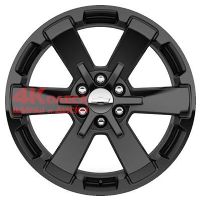 http://api-b2b.pwrs.ru/15750/pictures/wheels/LegeArtis_Concept/Concept-TY535/src/big_Gloss_Black.png