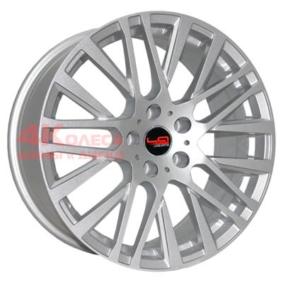 http://api-b2b.pwrs.ru/15750/pictures/wheels/LegeArtis_Concept/Concept-TY538/src/big_Sil.png