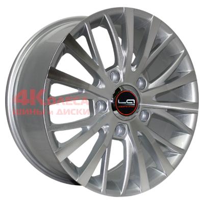 http://api-b2b.pwrs.ru/15750/pictures/wheels/LegeArtis_Concept/Concept-TY542/src/big_SF.png