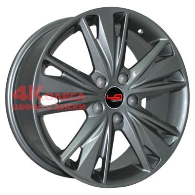 http://api-b2b.pwrs.ru/15750/pictures/wheels/LegeArtis_Concept/Concept-TY543/src/big_GM.png